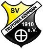 SV Teutonia 1910 Köppern e.V. ⚽